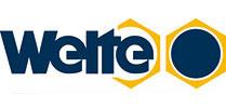 Welte Cardan Service Logo
